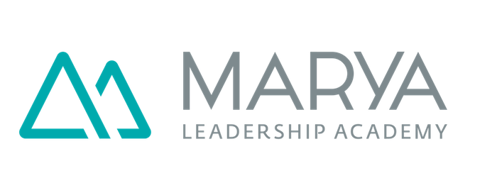 Marya Leadership